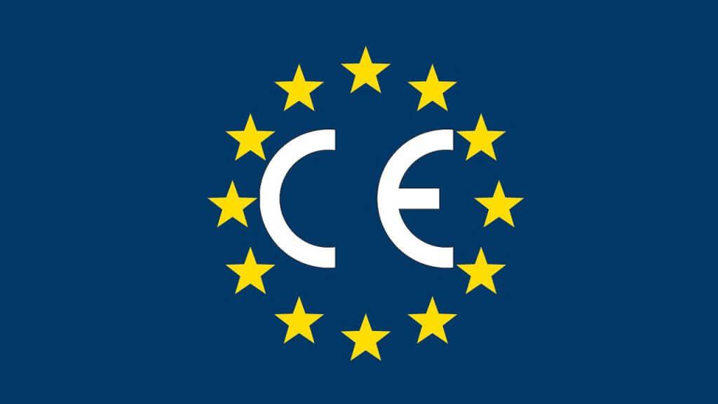 categoria diseño embarcaciones marcado CE